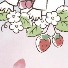 """""""리틀 트윈 스타즈"""" """"LARME × 마이 멜로디"""" 상품으로 봄의 신생활 준비를 시작하자!"""