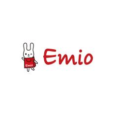 """Information for emio Musashisakai """"Okashi-no Ouchi"""" closure"""