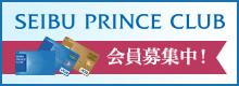 SEIBU PRINCE CLUB