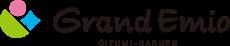 guranemio大泉學園